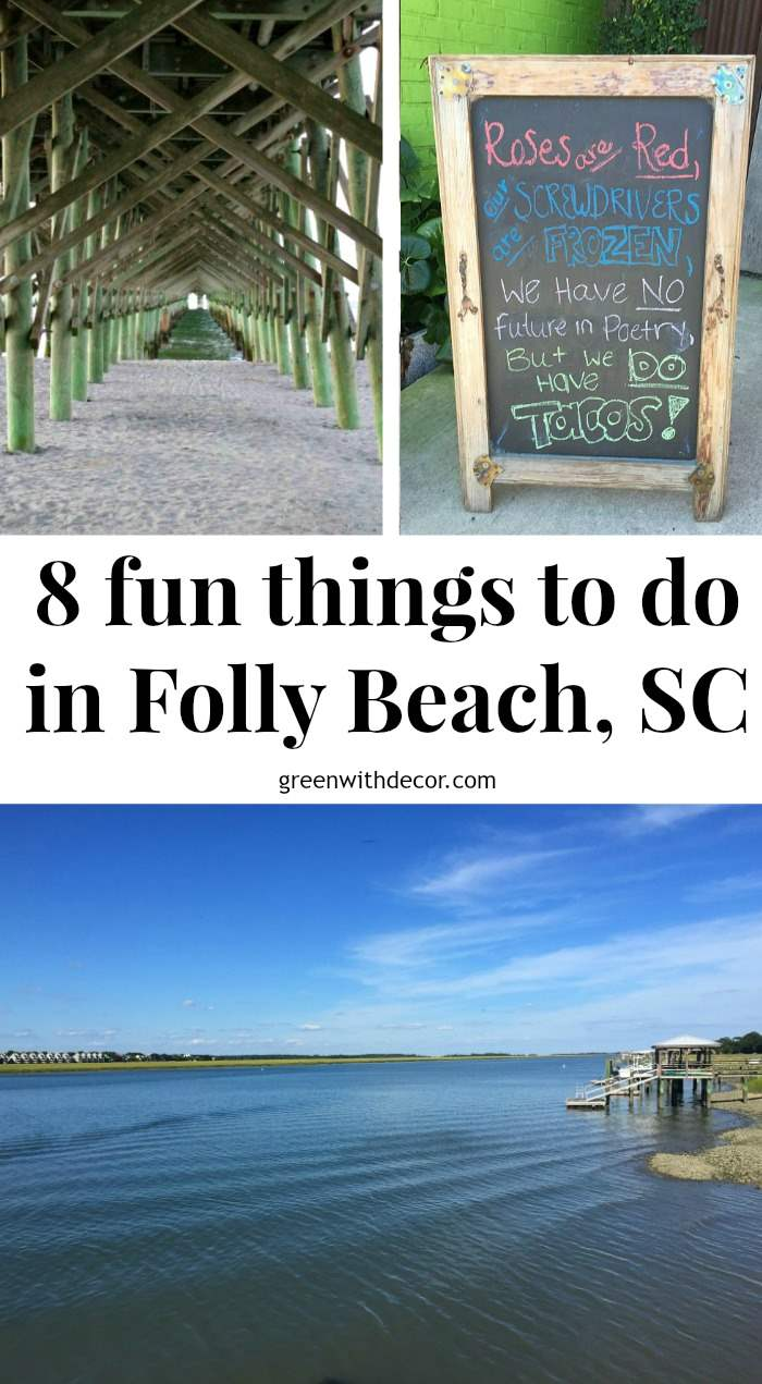 Best restaurants in folly beach - The second city theater