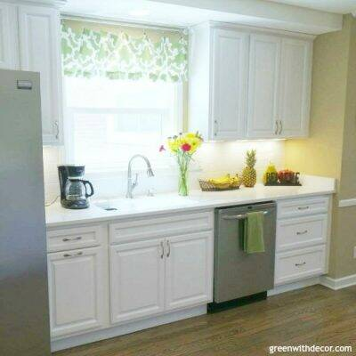 Things to consider when picking a kitchen sink – great tips for a kitchen renovation!